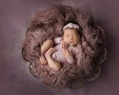 newborn fluffy furs.JPG