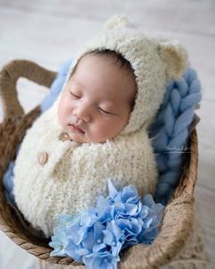newborn romper #A22.jpg
