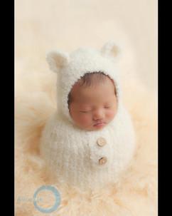 newborn romper #A14.jpg