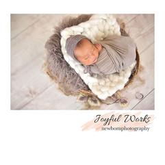 newborn bonnet #21.jpg