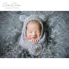 newborn romper #A19.jpg
