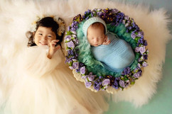 newborn lace bowl #1 (17).jpg