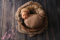 newborn net #2.jpg