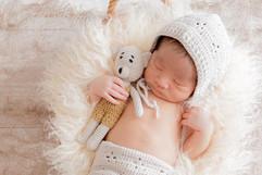 newborn romper #22.jpg