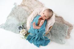 newborn net #9.jpg