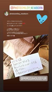 newborn photo B2.jpg
