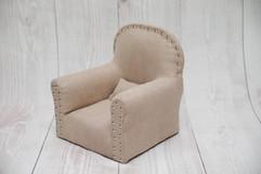 sofa chair #1 (5).jpg