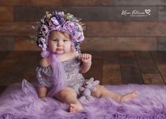 floral bonnet newborn #1.jpg