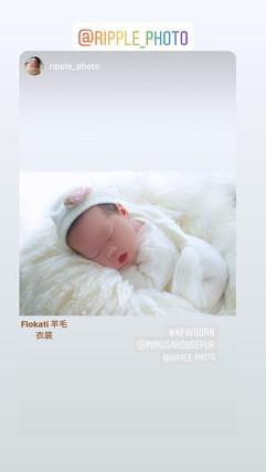newborn romper #B7.jpg