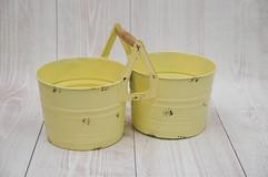 bucket photo #28.jpg