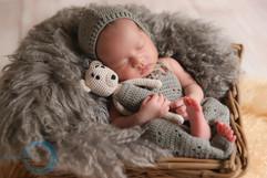 newborn romper #14.jpg