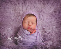 3X5 flokati #7紫羊毛 (11).JPG