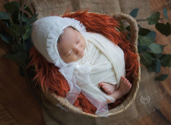 newborn straw basket #A1.jpg