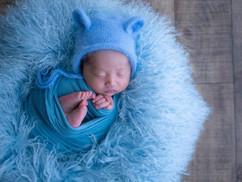 newborn bonnet bear #33.jpg