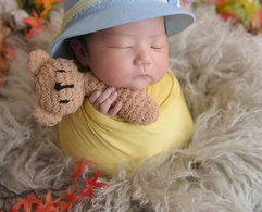 newborn hat #1.webp