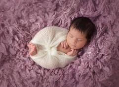 3X5 flokati #7紫羊毛 (12).JPG