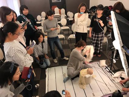 newborn workshop #1 (18).JPEG
