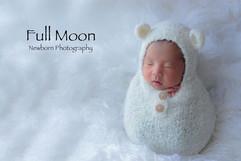 newborn romper #A24.jpg