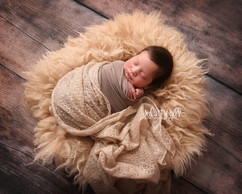 newborn flokati & wraps (49).JPG