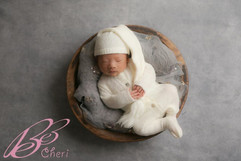 newborn romper #B14.jpg