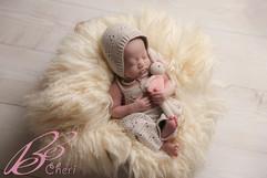 newborn romper #12.jpg