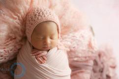 newborn bonnet #20.jpg