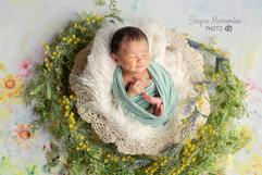 newborn lace bowl #1 (11).png