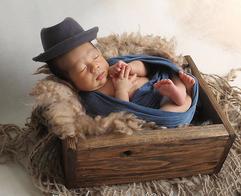newborn hat #6.webp