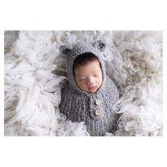 newborn romper #A18.jpg