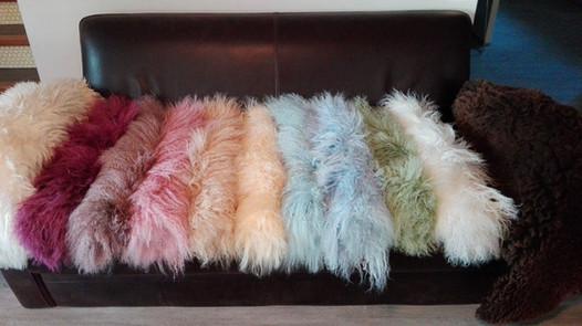 fluffy fur #A1 (6).jpg