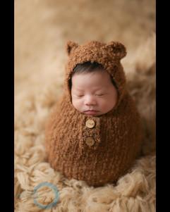 newborn romper #A5.jpg