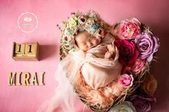 newborn heart bowl #8.jpg
