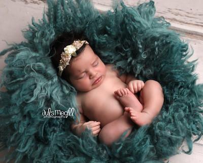 newborn flokati & wraps (72).JPG