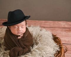 newborn hat #2.webp