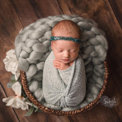 chunky knit BB#! (6).JPG