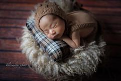 newborn rompers #11.jpg