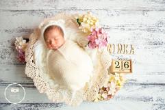 newborn lace bowl #1 (18).jpg