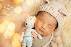 newborn romper #25.jpg