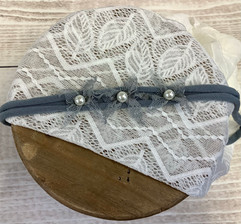newborn headband #C1 (15).JPEG