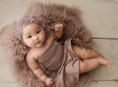 fluffy furs newborn (11).JPG