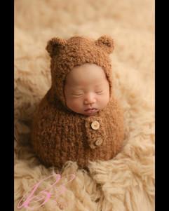 newborn romper #A17.jpg