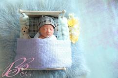 newborn bed #31.jpg