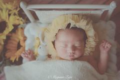 newborn bonnet #B.JPG