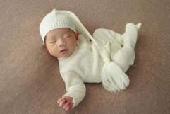 newborn romper #B10.jpg