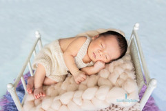 newborn bed #34.jpg