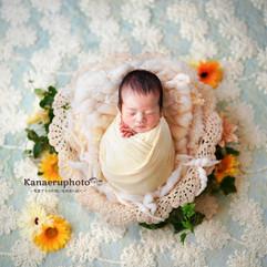 newborn lace bowl #1 (20).jpg