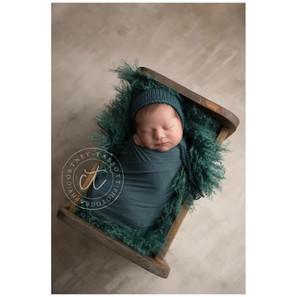 fluffy furs newborn (13).JPG