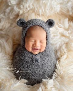 newborn romper #A2.jpg