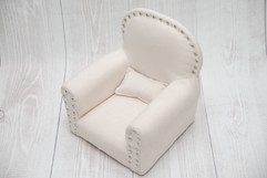 sofa chair #1 (4).jpg