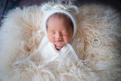 newborn bonnet bear flower #11.jpg